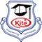 Krishna Murthy Institute of Technology and Engineering, Ghatkesar
