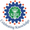 KPR Institute of Engineering and Technology, Coimbatore