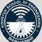 Koustuv School of Engineering, Patia