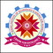 Kodada Institute of Technology and Science for Women, Nalgonda