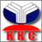KKC Institute of Technology and Engineering for Women, Chittoor