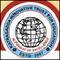 KITE College of Professional Engineering Sciences, Ranga Reddy