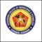 Kishanganj College of Engineering and Technology, Kishanganj