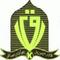 Khader Memorial College of Engineering and Technology, Nalgonda
