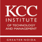 KCC Institute of Technology and Management, Greater Noida