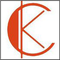 KC College of Engineering and Information Technology, Nawanshahr