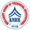 Kasireddy Narayan Reddy College of Engineering and Research, Hayathnagar