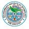 KE Society's Rajarambapu Institute of Technology, Sangli