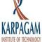 Karpagam Institute of Technology, Coimbatore
