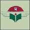 KANKSA Academy of Technology and Management, Burdwan