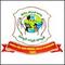 KORM College of Engineering, Kadapa