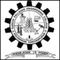 Kanchi Pallavan Engineering College, Kancheepuram