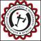 Kanad Institute of Engineering and Management Mankar, Durgapur