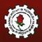 Kamla Nehru Institute Of Technology, Sultanpur