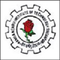 Kamla Nehru Institute Of Physical And Social Sciences, Sultanpur