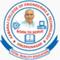 Kamaraj College of Engineering and Technology, Virudhunagar