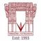 Vignana Jyothi Institute of Management, Hyderabad