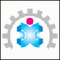 Kamakshi College of Engineering and Technology, Suryapet