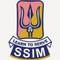 Siva Sivani Institute Of Management, Secunderabad