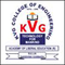KVG College of Engineering, Sullia