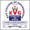 KVG College of Engineering, Sullia