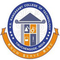 KS Rangasamy College of Technology, Tiruchengode