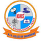 KSR College of Engineering, Tiruchengode