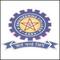 KP Engineering College, Agra