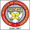 Integral Institute of Advanced Management, Visakhapatnam