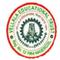 KNSK College of Engineering, Kanyakumari