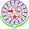 KLS Gogte Institute of Technology, Belagavi