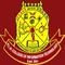 KLN College of Information Technology, Pottapalayam
