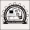 KJ Institute of Engineering and Technology, Vadodara