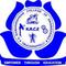 K Ramakrishnan College of Engineering, Tiruchirappalli