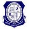 K Ramakrishnan College of Technology, Tiruchirappalli