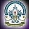 Jyothishmathi College of Engineering and Technology, Shamirpet