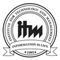 Warangal Institute of Management, Warangal