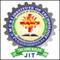 John Cox Memorial CSI Institute of Technology, Thiruvananthapuram