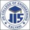 JIS College of Engineering, Nadia