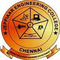 Jeppiaar Engineering College, Chennai