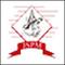 Jayawantrao Sawant College of Engineering, Pune