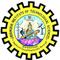 Jayamukhi Institute of Technological Sciences, Narsampet