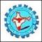 Jayamatha Engineering College, Kanyakumari