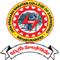 Jaya Prakash Narayan Educational Society Group Of Institutions, Mahbubnagar