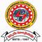 Jaya Prakash Narayan College of Engineering, Mahabubnagar
