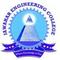 Jawahar Engineering College, Chennai