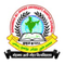 Jauhar Institute of Engineering and Technology, Rampur