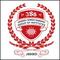 Jasdev Singh Sandhu Institute of Engineering and Technology, Patiala