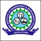 Jamia Institute of Engineering and Management Studies, Nandurbar