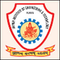 Jaipur Institute of Engineering and Technology, Jaipur